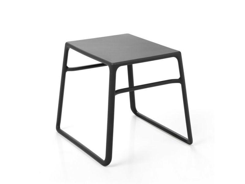Table Basse Exterieur Design Cool Table Basse Galets X H