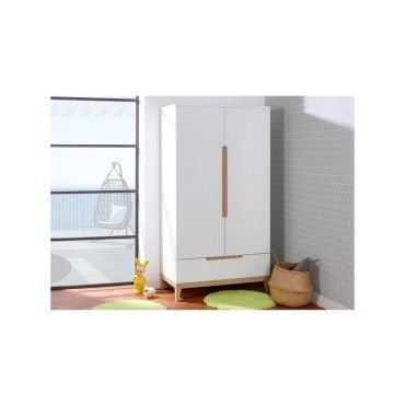 Armoire Enfant Conforama Stunning Armoire Enfant With