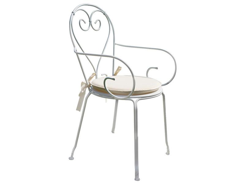vente chaises modernes chaises design en offre