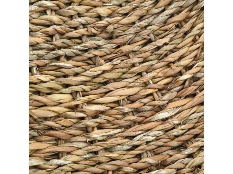 https www conforama fr decoration textile tapis tapis salon et chambre tapis rond en jonc de mer naturel diametre 120cm p p25306767