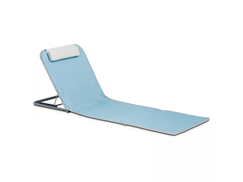 Support Chaise Suspendue Awesome Set Globo Vert With