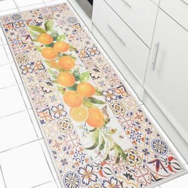 https www conforama fr decoration textile tapis tapis salon et chambre un amour de tapis vinyle fruito 150x200 cm tapis cuisine tapis de cuisine cuisine tapis de cuisine rectangulaire tapis de cuisine orange p f20293887