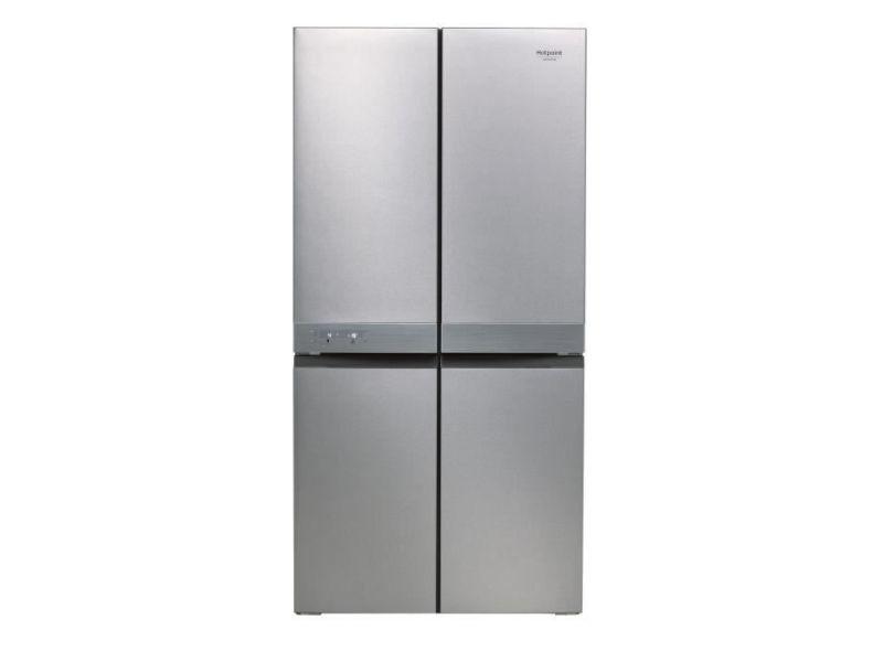 refrigerateurs hotpoint achat vente