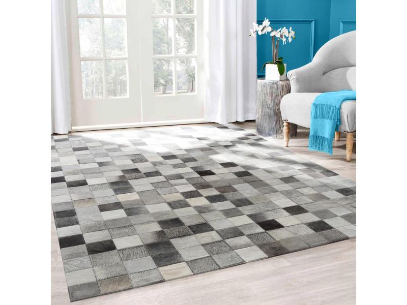 conforama tapis chambre enredada