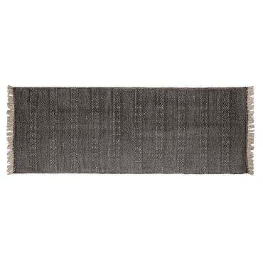 tapis de couloir 180cm u58821741
