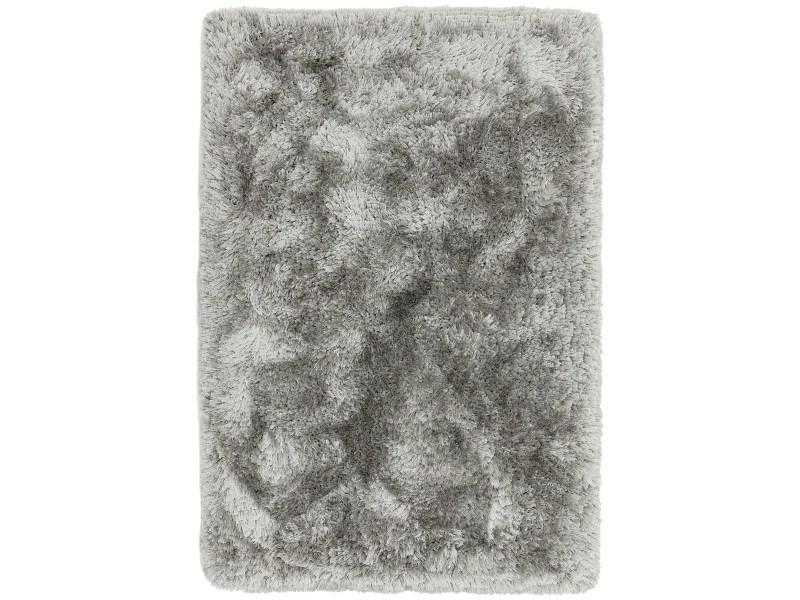 tapis shaggy tufte main confort splash 200x300 cm