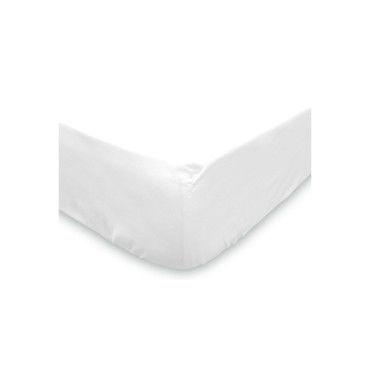 protege matelas matelasse 2x70x190 pour lit a tetes et pieds relevables anti acarien n84094075