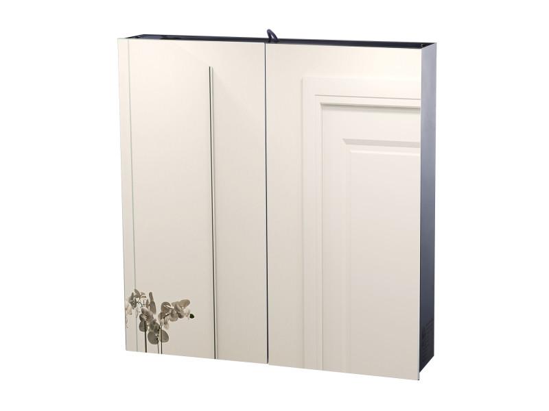 Eclairage Miroir Salle De Bain Conforama