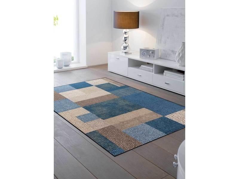 tapis design couloir