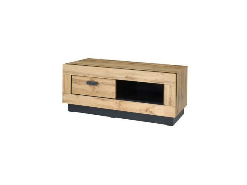 petite meuble tv