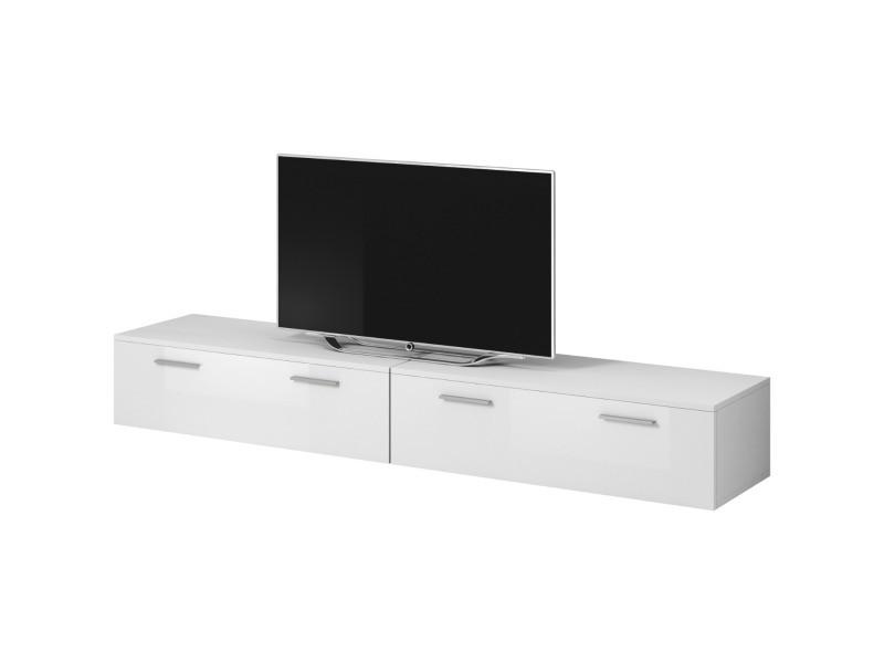 meuble tv armoire tele table television