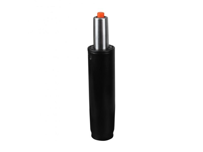 verin a gaz 165 mm coloris noir pour chaise de bureau collection c pavic p 19732 co vente de accessoires de bureau conforama