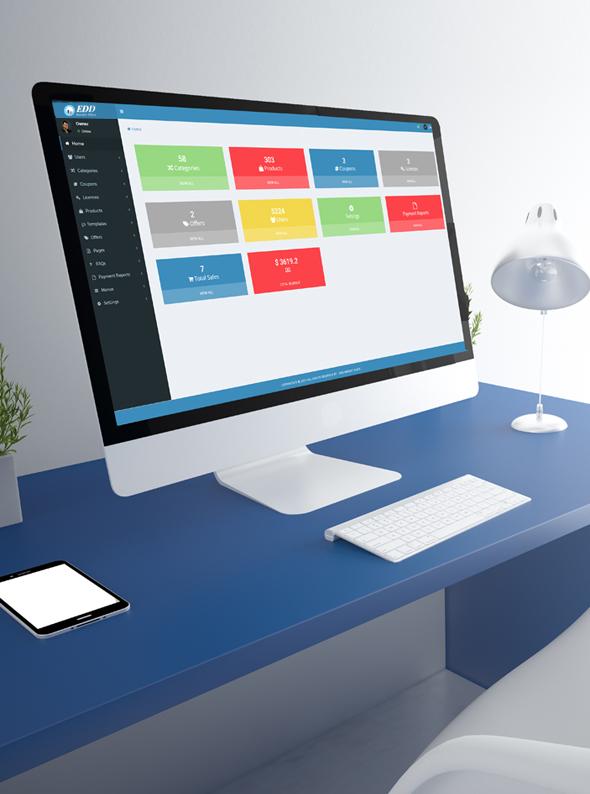 , MenorahMarket – Multi Vendor Digital Goods Market Place Script, Laravel & VueJs