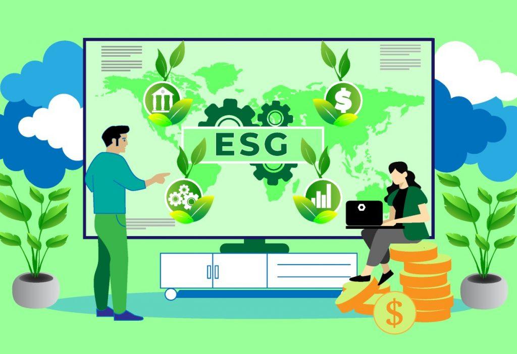 ESG: por que sigla será ainda mais importante para as empresas em 2021