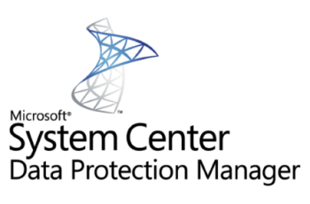 Curso gratuito Data Protection Manager 2016