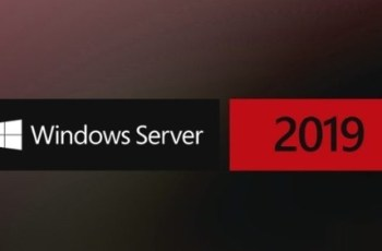 Instalando e Configurando Remote Desktop Service no Windows Server 2019