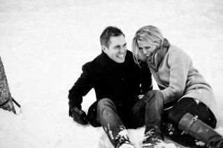 0003_snowengagement_corinnaraznikov-600x400
