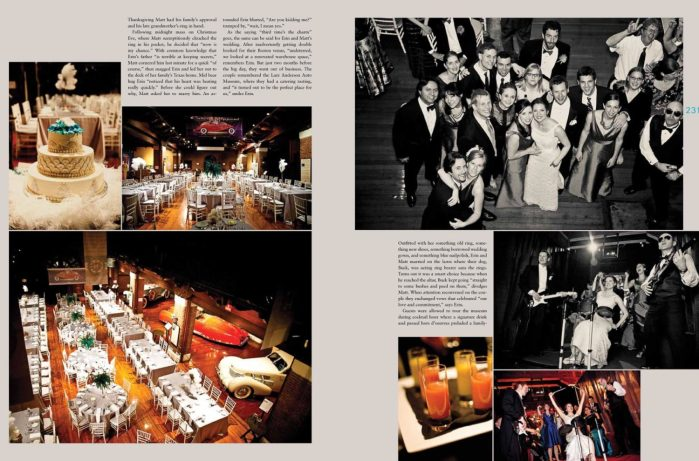 grace ormonde cover 2 (1)