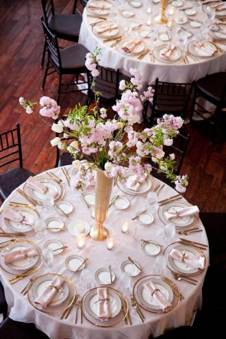 state-room-wedding0042