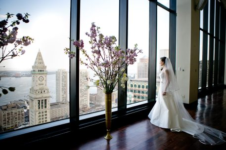 state-room-wedding0021