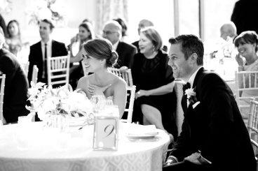Four-Seasons-Boston-Wedding-0058