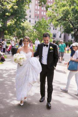 Four-Seasons-Boston-Wedding-0026