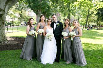 Four-Seasons-Boston-Wedding-0024