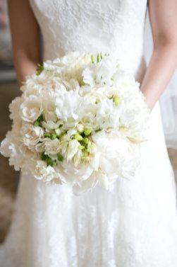 Four-Seasons-Boston-Wedding-0013