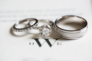 Four-Seasons-Boston-Wedding-0002