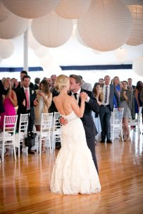 block-island-wedding0067