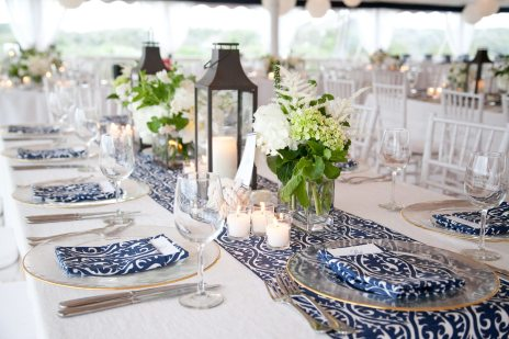block-island-wedding0056