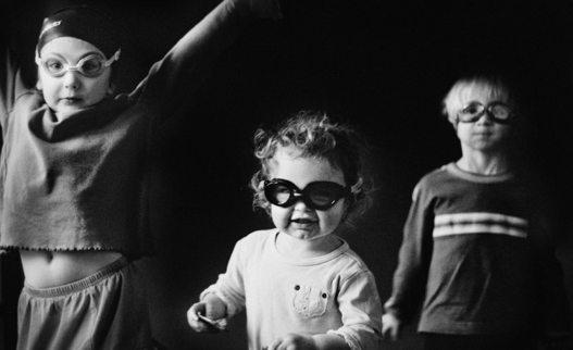 goggles for web - Copy - Copy
