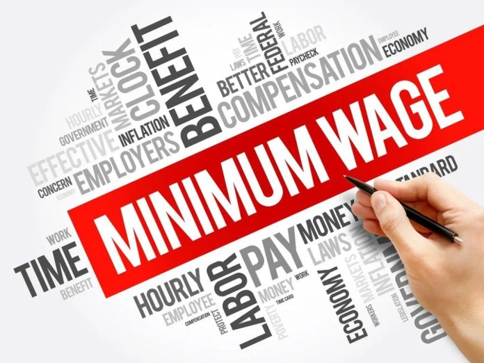 Minimum Wage - Overview, Purpose, and Exempt Categories