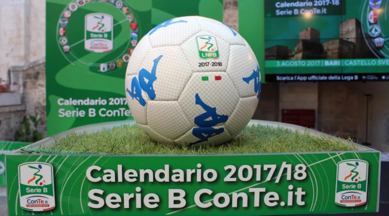 Image Result For Bari Cremonese
