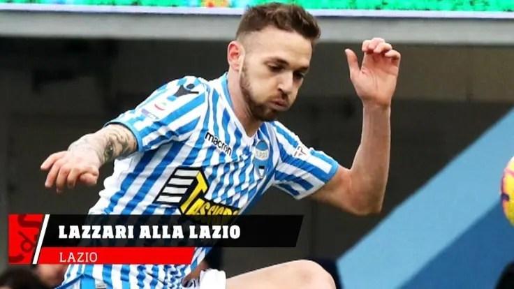 Spal, Pordenone sconfitto 2-0 – Corriere dello Sport