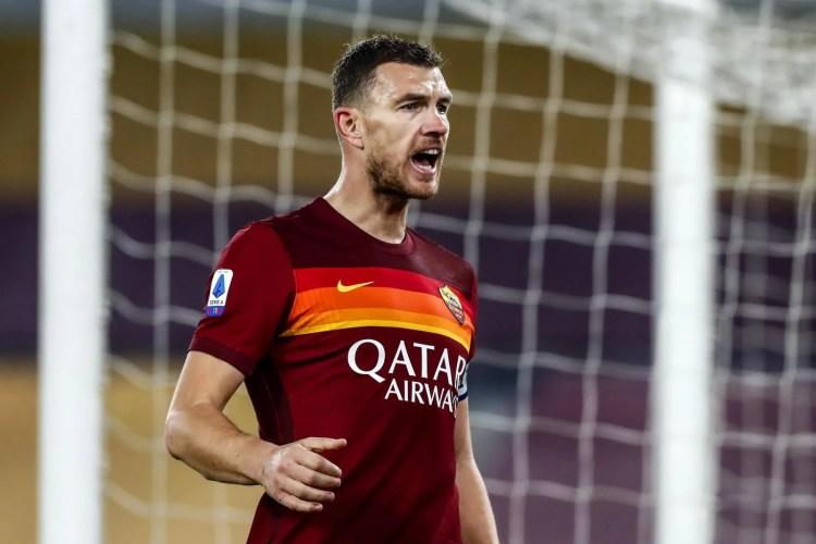 Diretta Roma-Sampdoria ore 15: come vederla in tv, in streaming e formazioni ufficiali