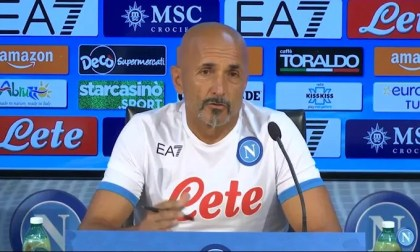 Napoli discovers Anguissa; the Lion that Albiol likes