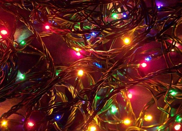 luminarie_natalizie2