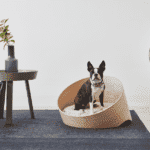 MiaCara Covo Cuccia Animali Domestici