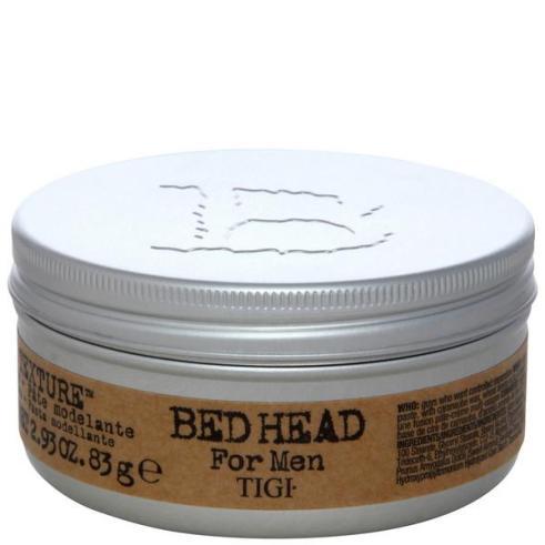 Tigi Bed Head For Men Pure Texture