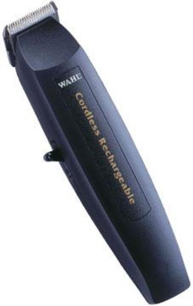 Wahl 8900 Trimmer Best Mustache Trimmer