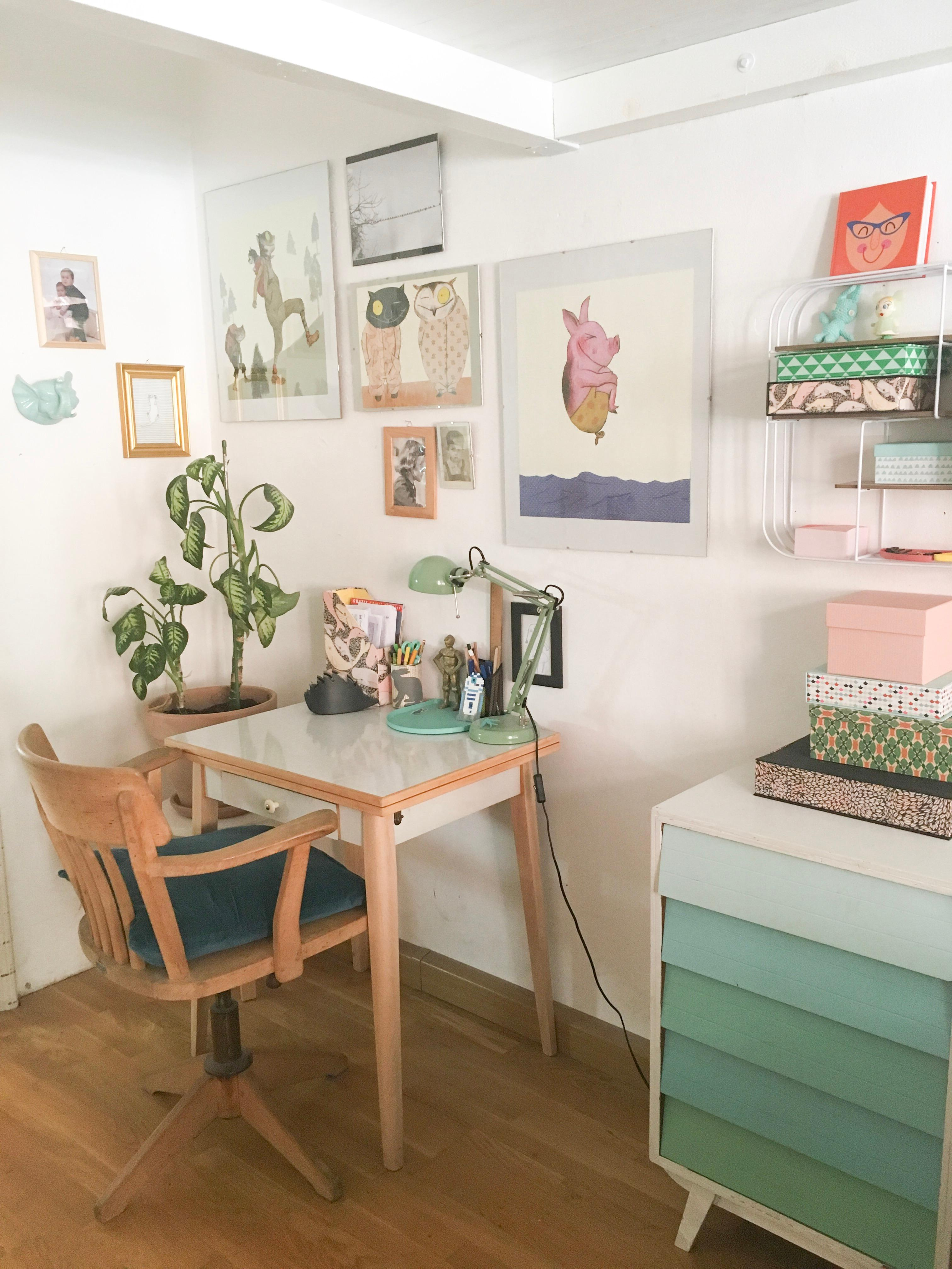 Upcycling Bilder Amp Ideen Couchstyle