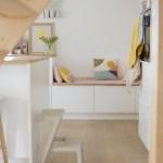 Kuchenbank Bilder Ideen Couch