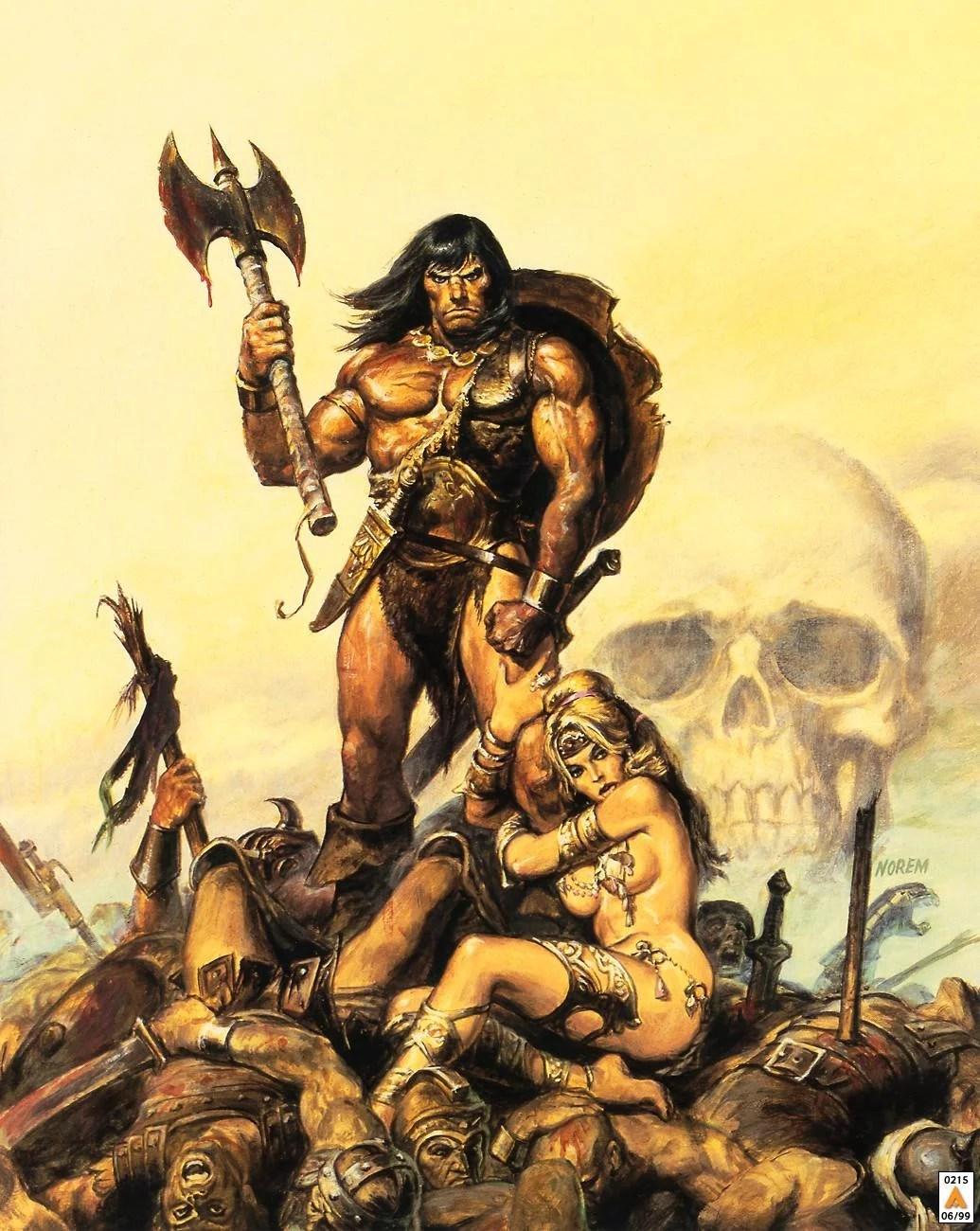 https://i2.wp.com/cdn.counter-currents.com/wp-content/uploads/2011/08/Conan-the-Barbarian.jpg