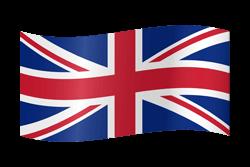 Image Drapeau Anglais Country Flags