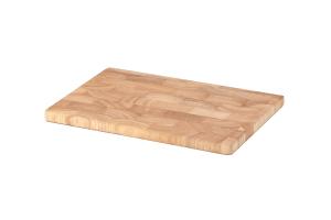 planches a decouper en bois chez les as