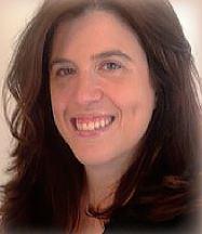 Dawn Godaire