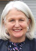Lisa M. Schroeder