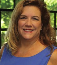 Heather Eddy