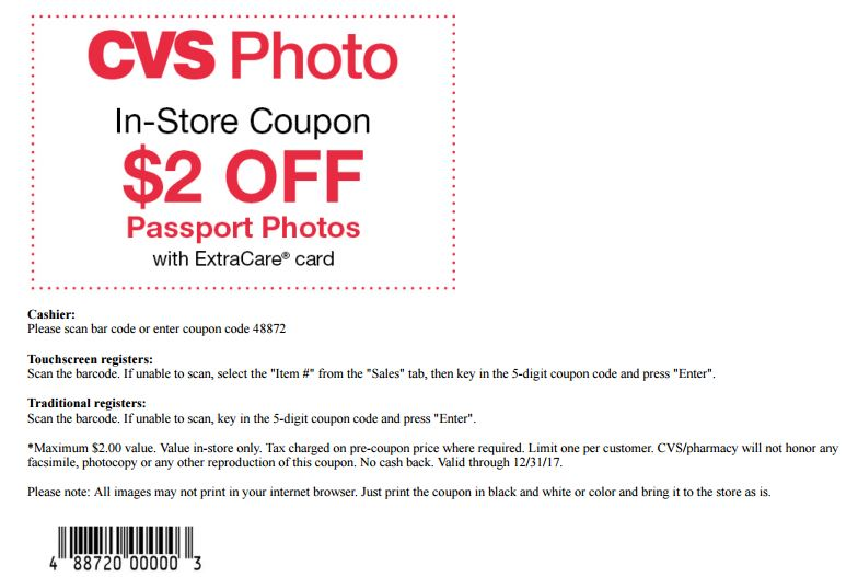 January Codes 30 2014 Kohls